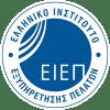 EIEP Logo