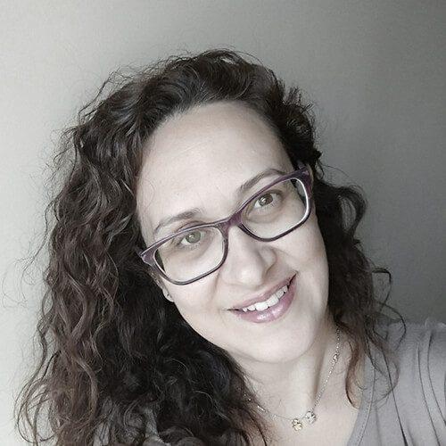 Αλίκη Κουμαρά